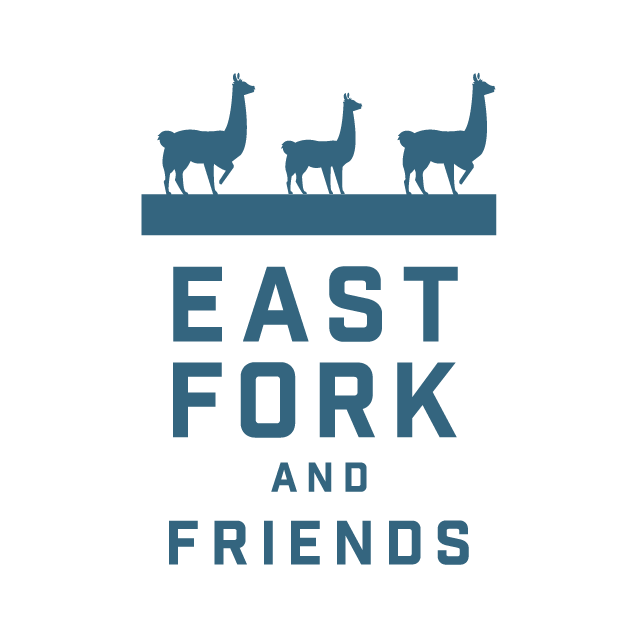 East Fork and Friends – Craft CBD